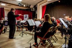 170611-Nantwich_Concert_Band-0436
