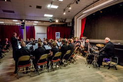 170611-Nantwich_Concert_Band-0370