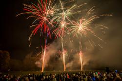 171104-Audlem_Fireworks-0611