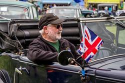 170624-Kelsall Steam Rally-1271