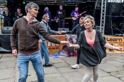 180331-Brass_Monkees-Ceroc_Dancers-Square-5801