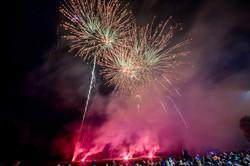 171104-Audlem_Fireworks-0595