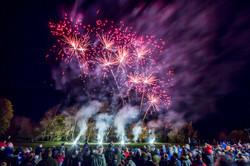 171104-Audlem_Fireworks-0575