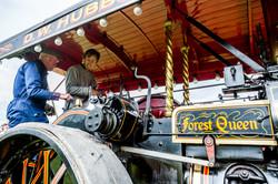 170624-Kelsall Steam Rally-1090