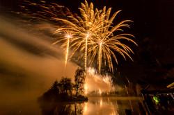 171105-Crewe_Lions_Fireworks-0854