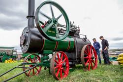 170624-Kelsall Steam Rally-1122