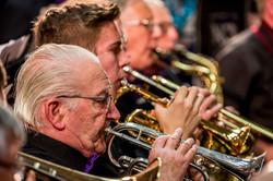 170611-Nantwich_Concert_Band-0162