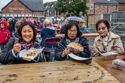 170903-Nantwich_Food_Festival-7697