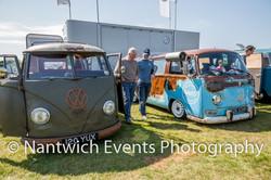 170508-VW Budburg Fest-7441
