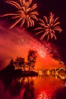 171105-Crewe_Lions_Fireworks-0807