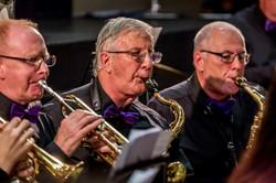 170611-Nantwich_Concert_Band-0175
