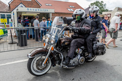 170730-Audlem_Transport_Fest-5013