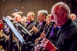 170611-Nantwich_Concert_Band-0422