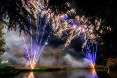 191105_Lions_Fireworks-0887.jpg
