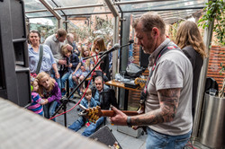 180330-52-John_Collins_Band-The_Cat-5525