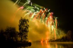 171105-Crewe_Lions_Fireworks-0821