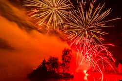 171105-Crewe_Lions_Fireworks-0834