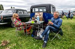 170624-Kelsall Steam Rally-1569