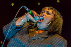 170415-Nant Jazz-Civic-Ruby Turner-6078