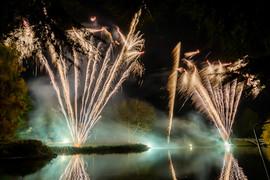 191105_Lions_Fireworks-0921.jpg