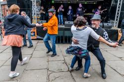 180331-Brass_Monkees-Ceroc_Dancers-Square-5891