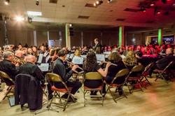 170611-Nantwich_Concert_Band-0125