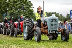 170624-Kelsall Steam Rally-1541
