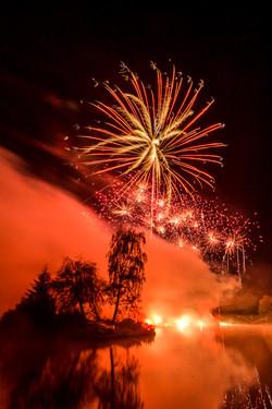 171105-Crewe_Lions_Fireworks-0832