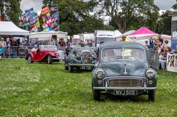 170624-Kelsall Steam Rally-1251