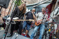 180330-52-John_Collins_Band-The_Cat-5503