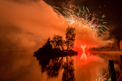 171105-Crewe_Lions_Fireworks-0810