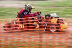 170624-Kelsall Steam Rally-1454