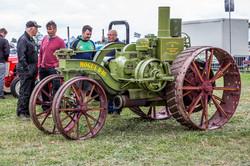 170624-Kelsall Steam Rally-1526