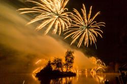 171105-Crewe_Lions_Fireworks-0808