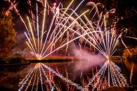 191105_Lions_Fireworks-0901.jpg