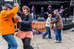 180331-Brass_Monkees-Ceroc_Dancers-Square-5792