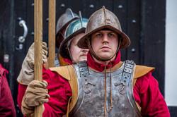 170128_Battle_of_Nantwich-2603