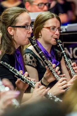 170611-Nantwich_Concert_Band-0170