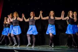 170611-Fraser_Dance_School-0331
