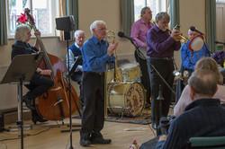 The Salt City Jazzmen_Methodist Church-8446