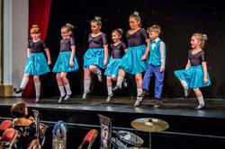 170611-Fraser_Dance_School-0232