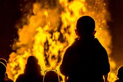 171105-Crewe_Lions_Fireworks-0755