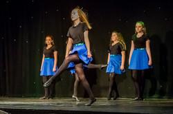 170611-Fraser_Dance_School-0339