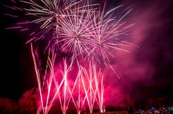 171104-Audlem_Fireworks-0582
