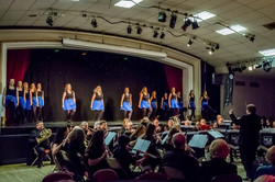 170611-Fraser_Dance_School-0456