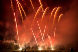 171104-Audlem_Fireworks-0606