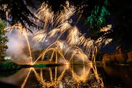 191105_Lions_Fireworks-0891.jpg