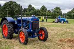 170624-Kelsall Steam Rally-1408