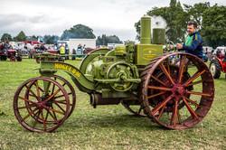 170624-Kelsall Steam Rally-1556