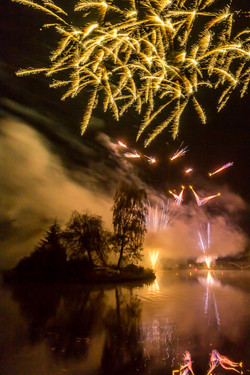 171105-Crewe_Lions_Fireworks-0805